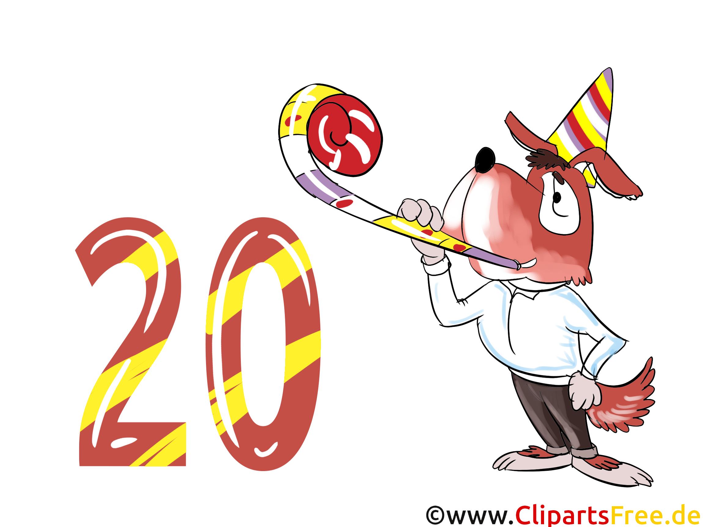20 ans dessin anniversaire cliparts t l charger anniversaire dessin picture image - Dessin anniversaire 20 ans ...