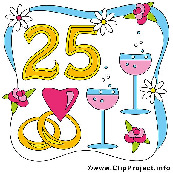images clipart mariage gratuites - photo #22