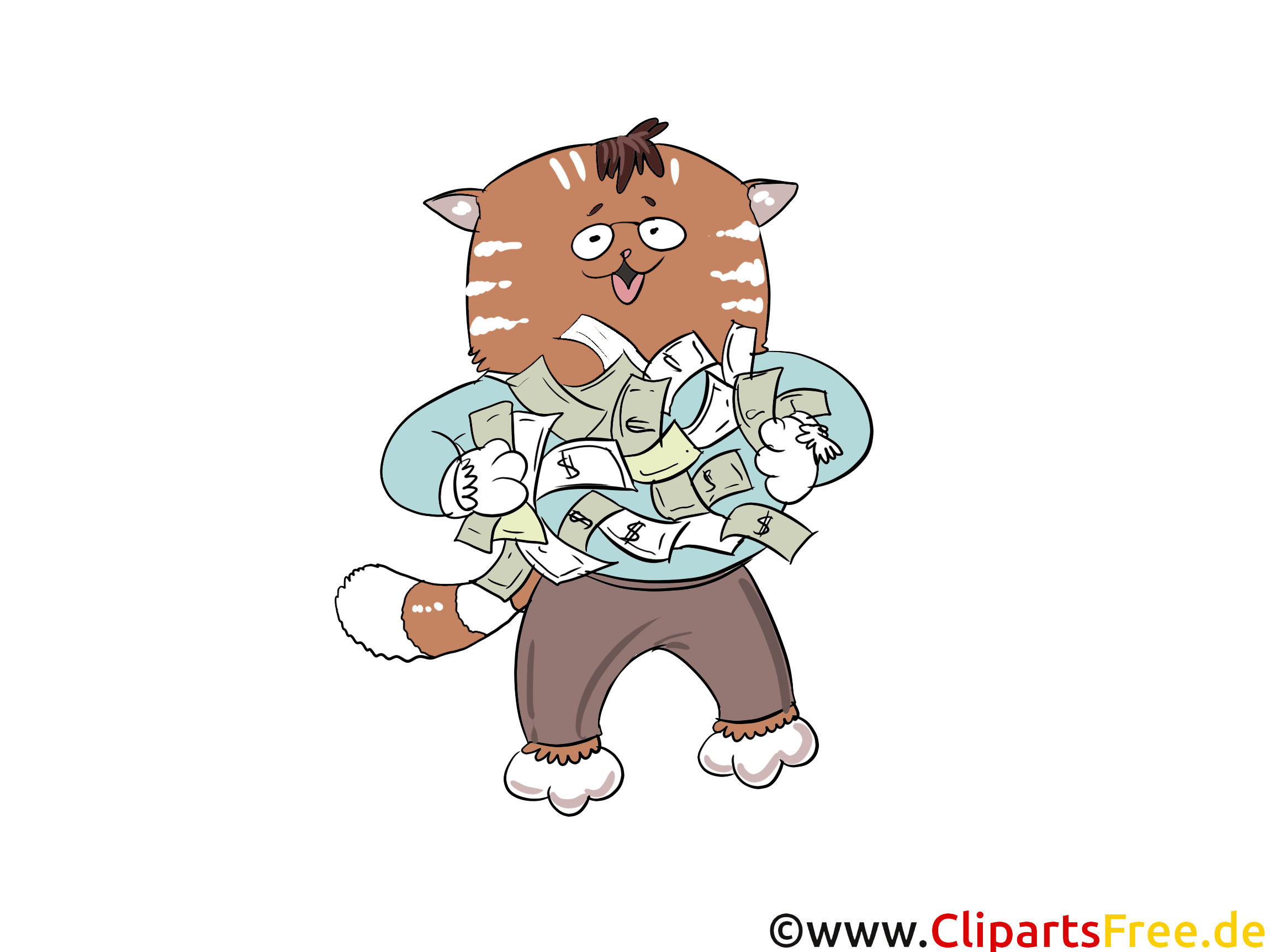 Chat illustration – Argent images