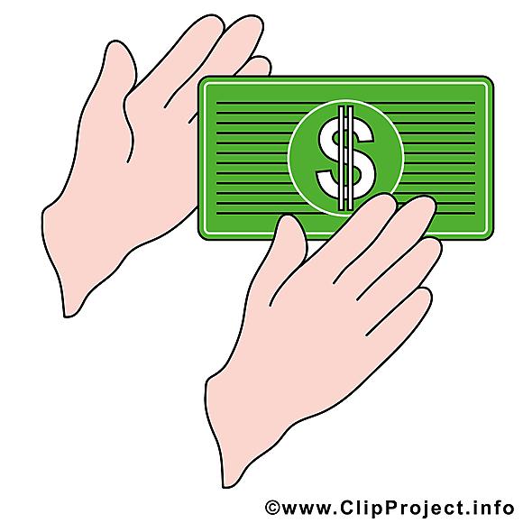 Dollar images – Argent dessins gratuits