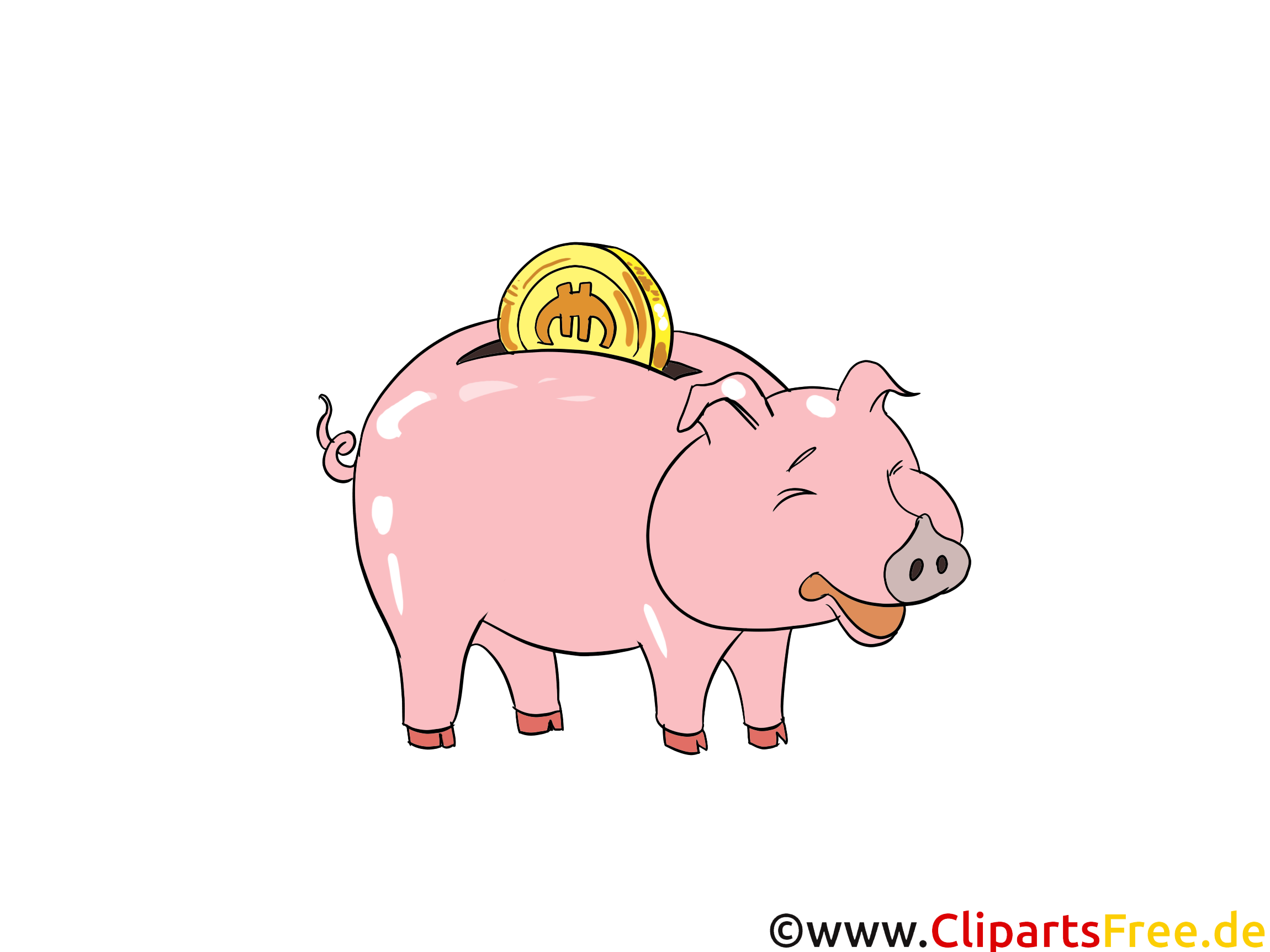 Tirelire dessin t l charger argent images argent - Tirelire dessin ...