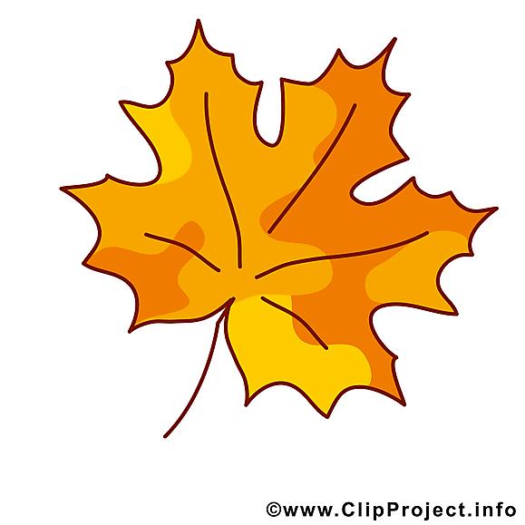 Image t l charger feuille automne clipart automne - Image feuille automne ...