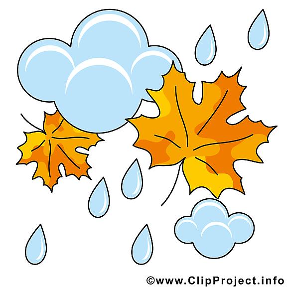 Pluie image gratuite automne clipart automne dessin - Photo d automne gratuite ...