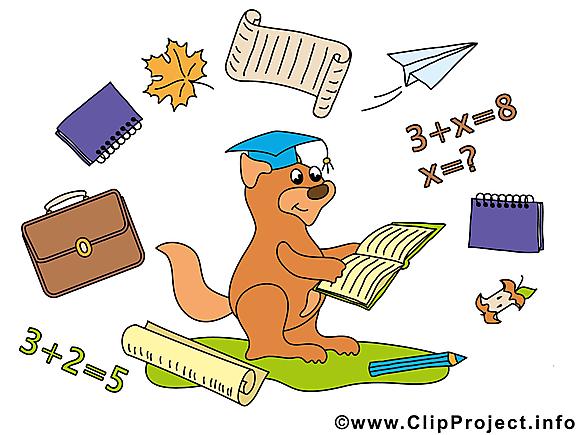Écureuil images – Baccalauréat clip art gratuit