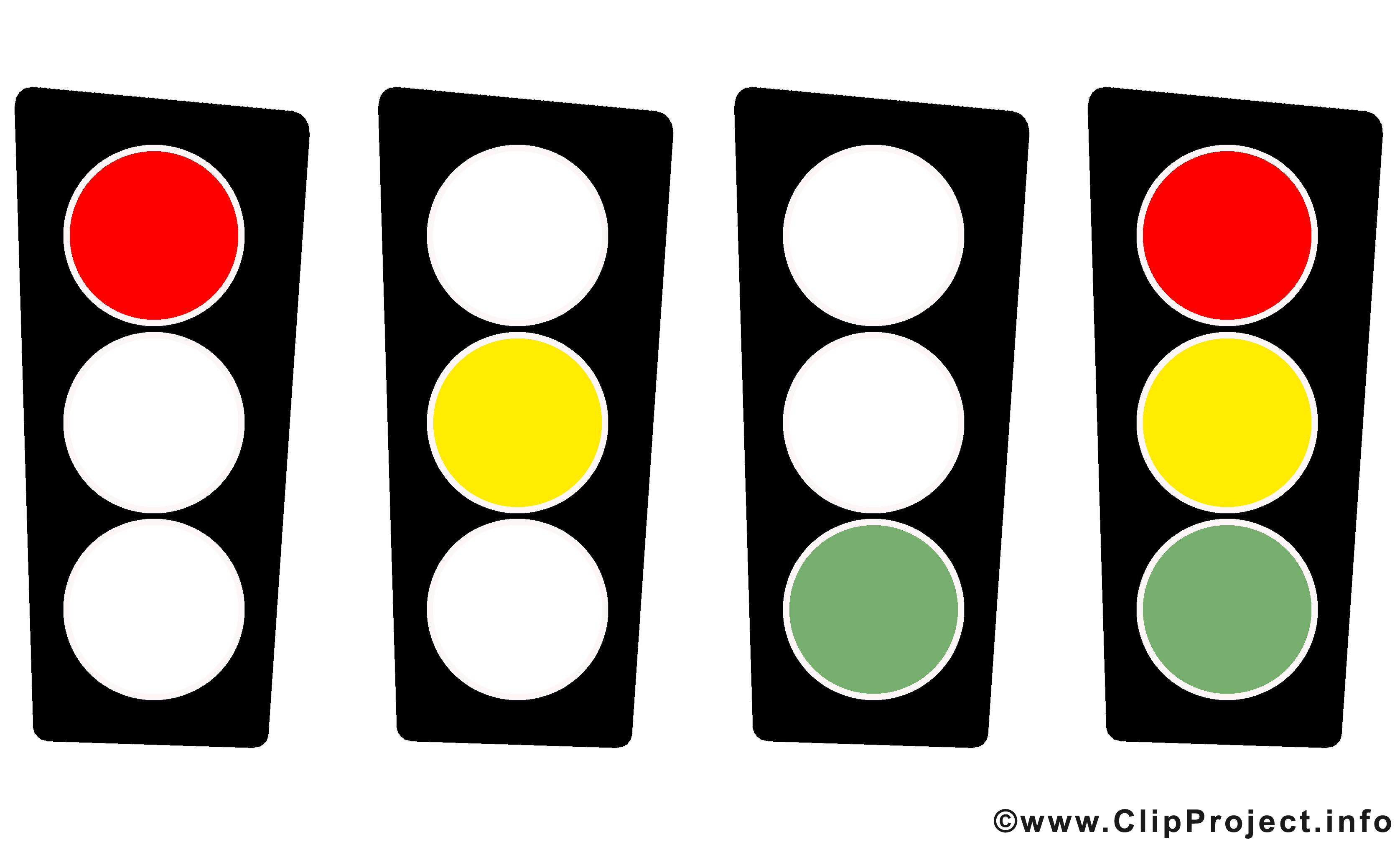 Feu tricolore bureau illustration gratuite bureau dessin for Bureau images gratuites