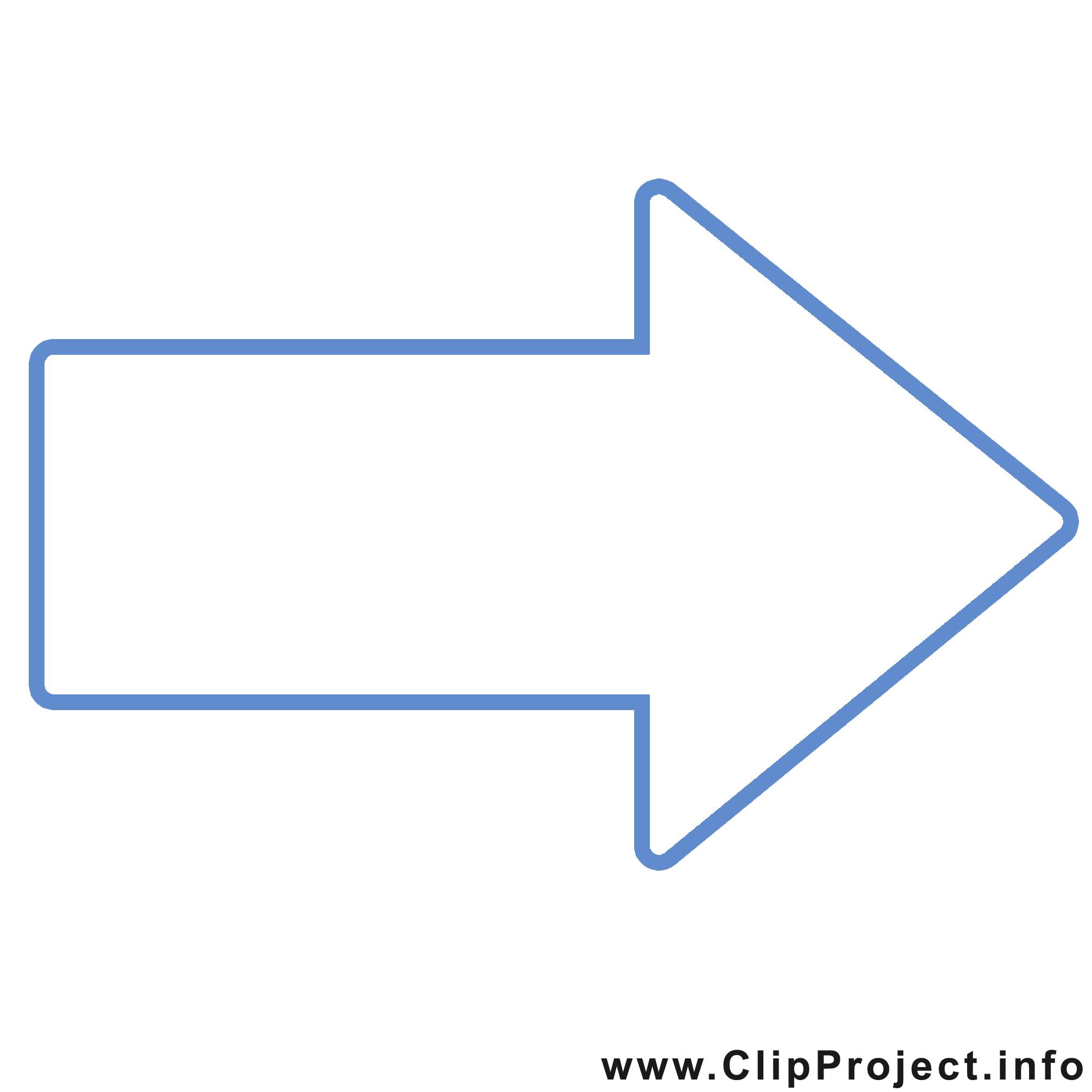 Dessin De Fleche flèche dessin – bureau cliparts à télécharger - bureau dessin