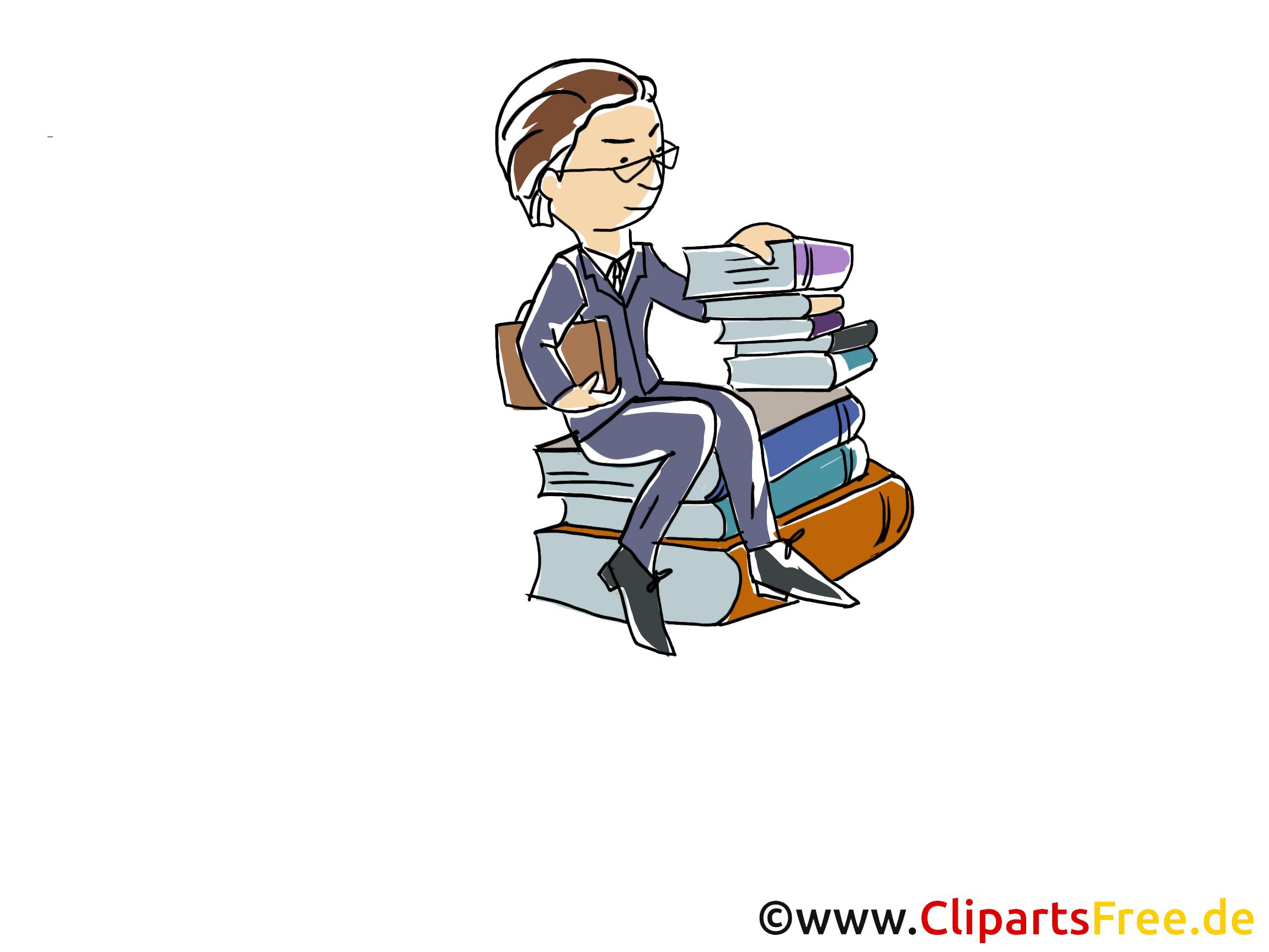 Avocat images – Entreprise dessins gratuits