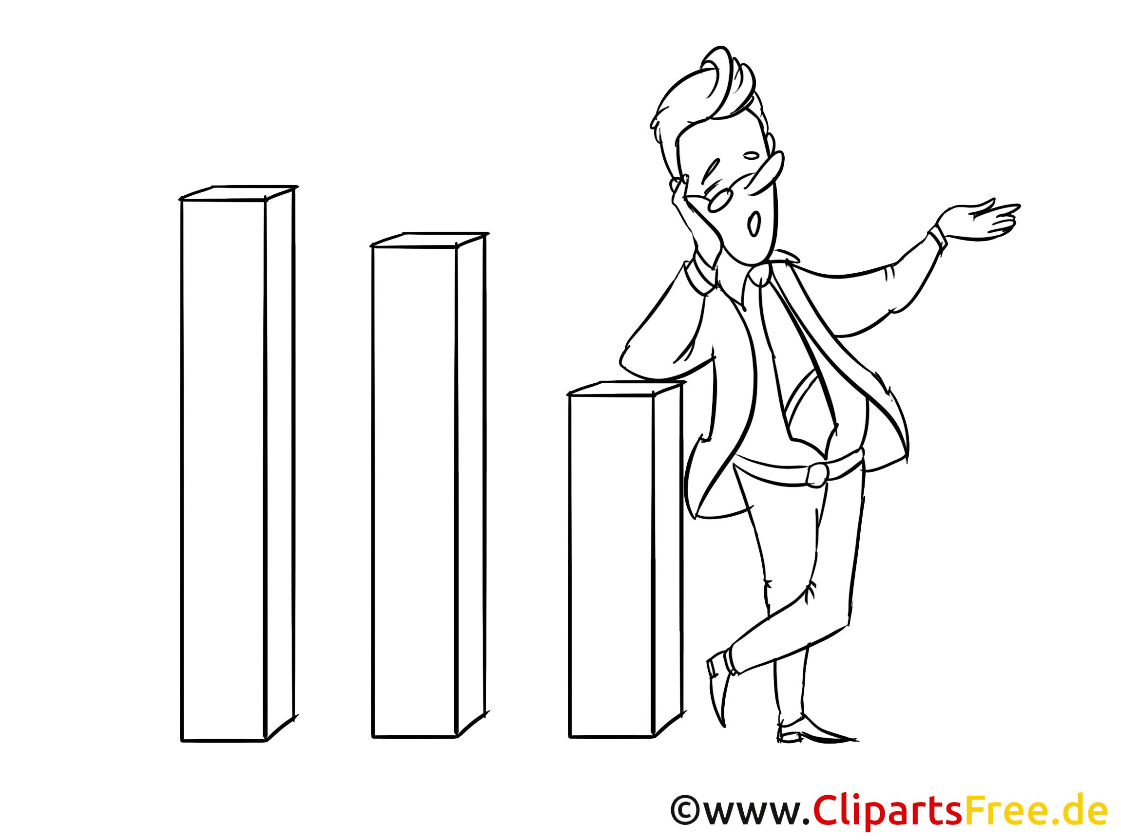 Business image à imprimer – Entreprise illustration