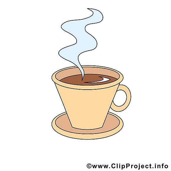Café image gratuite – Entreprise cliparts