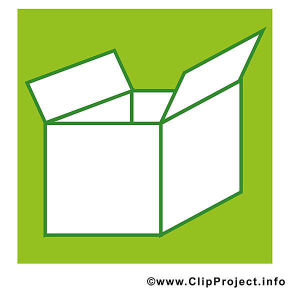 Carton dessin – Entreprise cliparts à télécharger