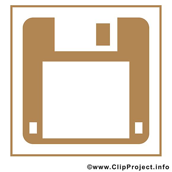 Disquette images – Entreprise clip art gratuit