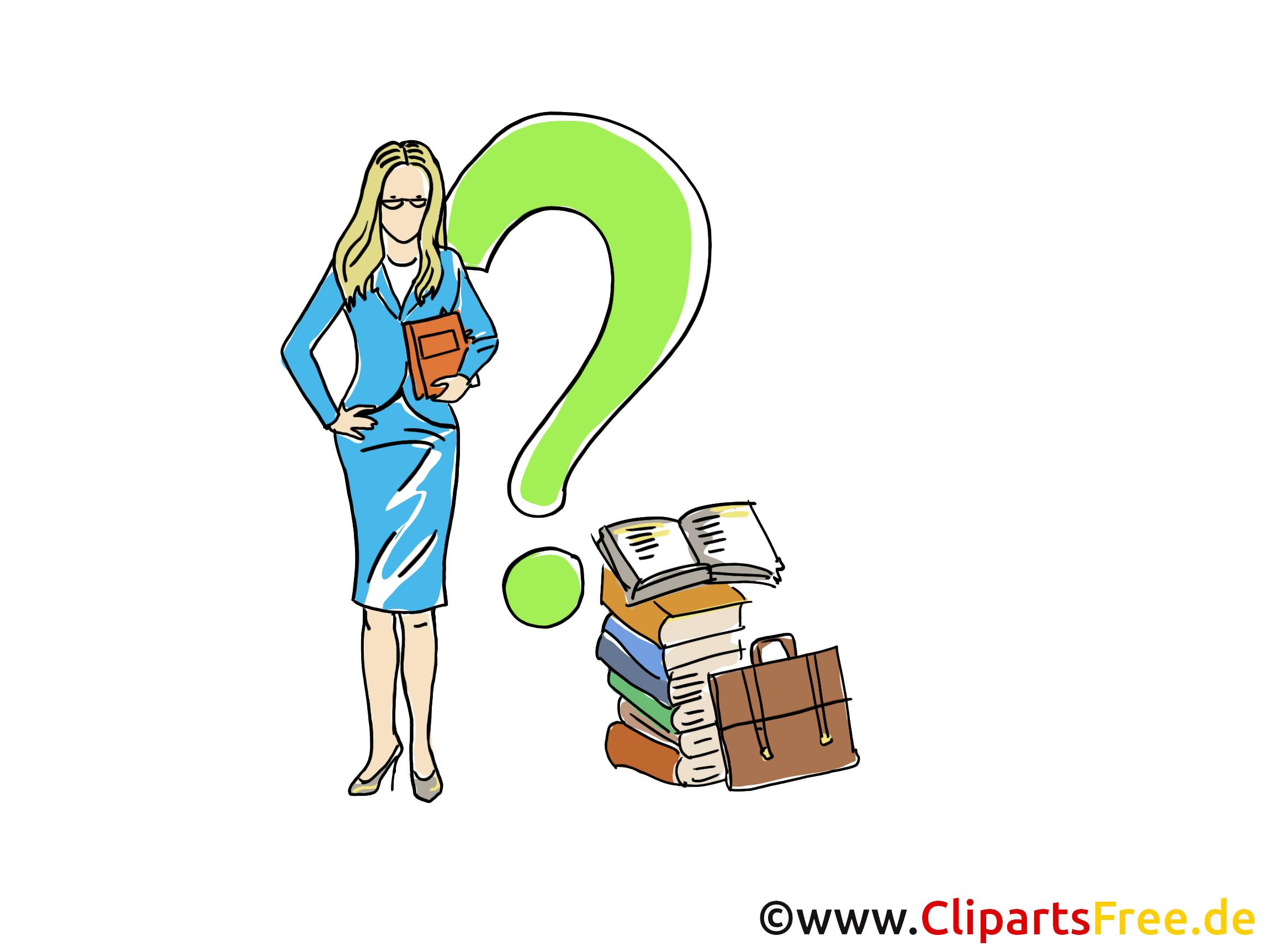 Femme d'affaire images gratuites – Entreprise clipart