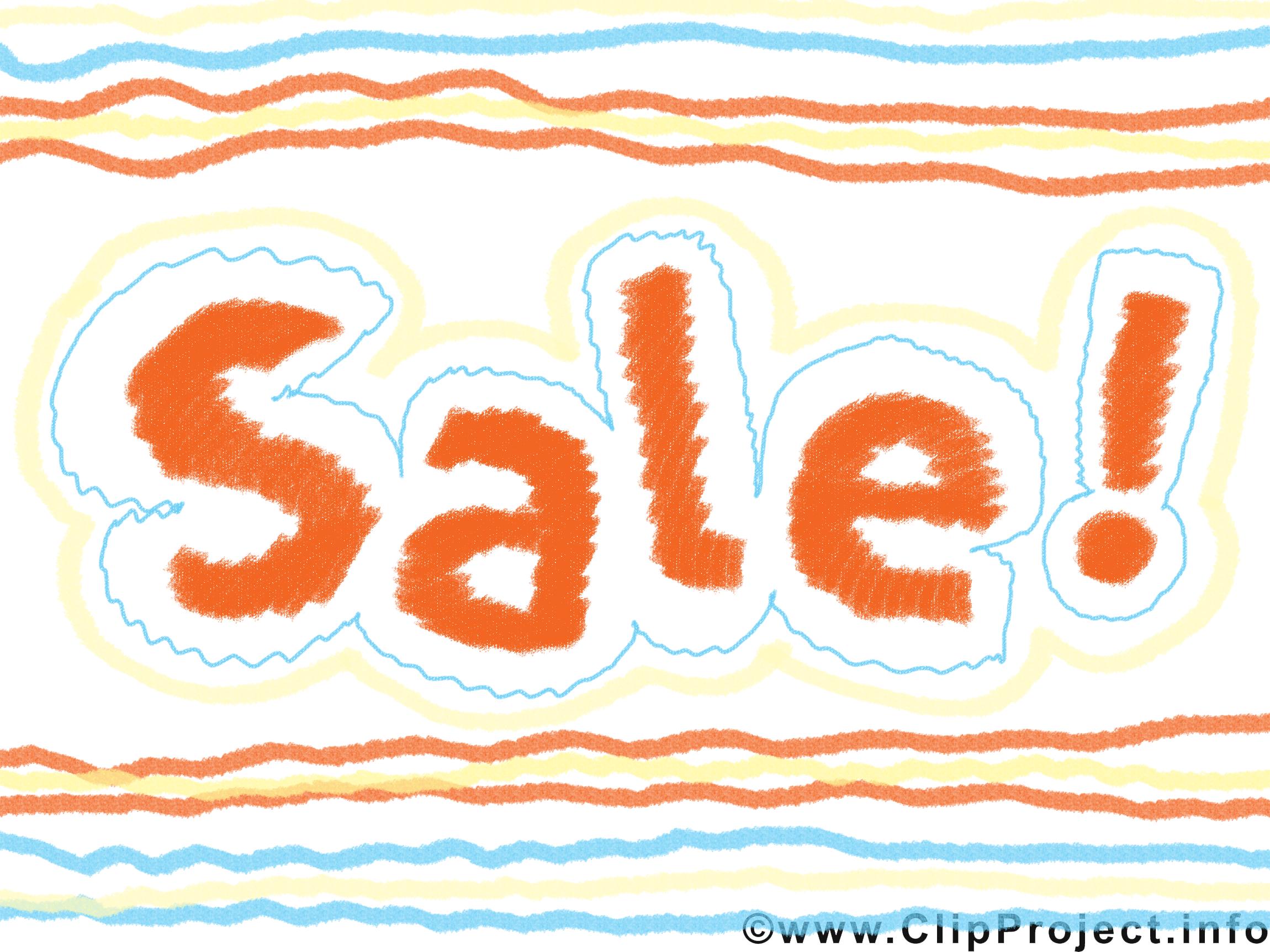 Liquidation image à télécharger – Entreprise clipart