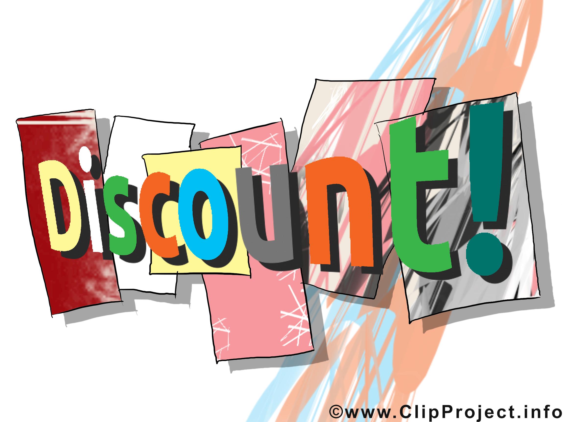 Réduction clip art gratuit – Entreprise images
