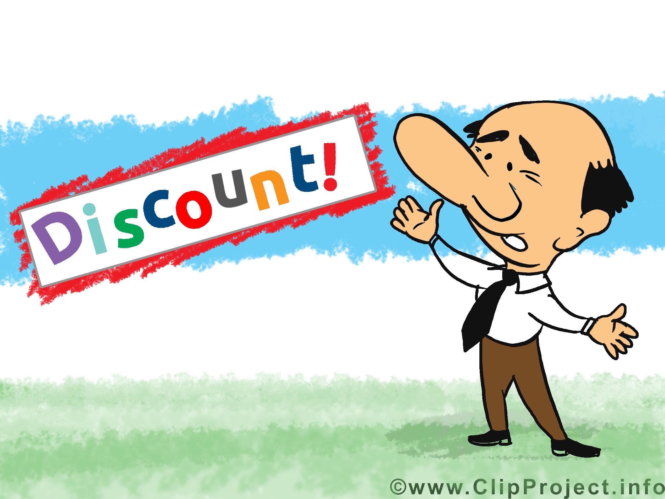 Réduction clipart – Entreprise dessins gratuits