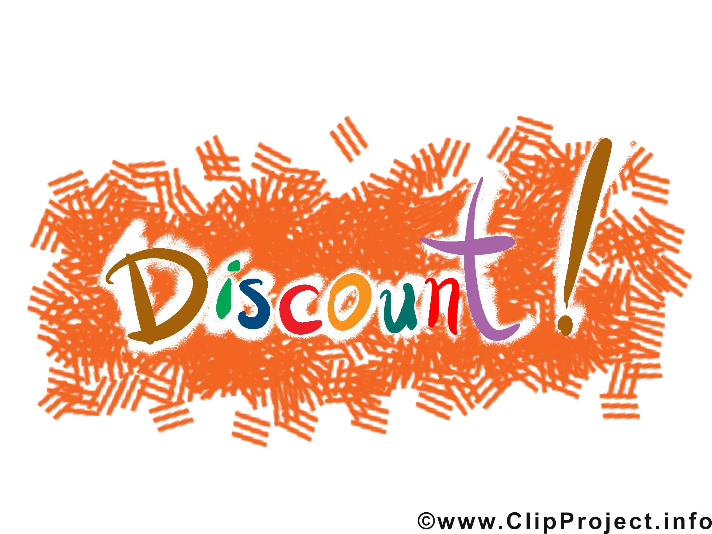 Réduction dessins gratuits – Entreprise clipart