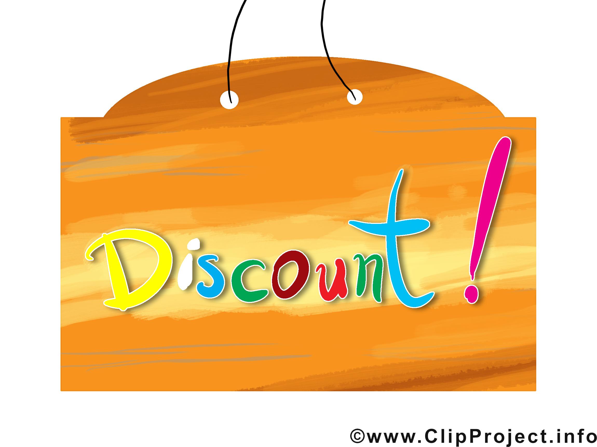 Réduction image gratuite – Entreprise cliparts