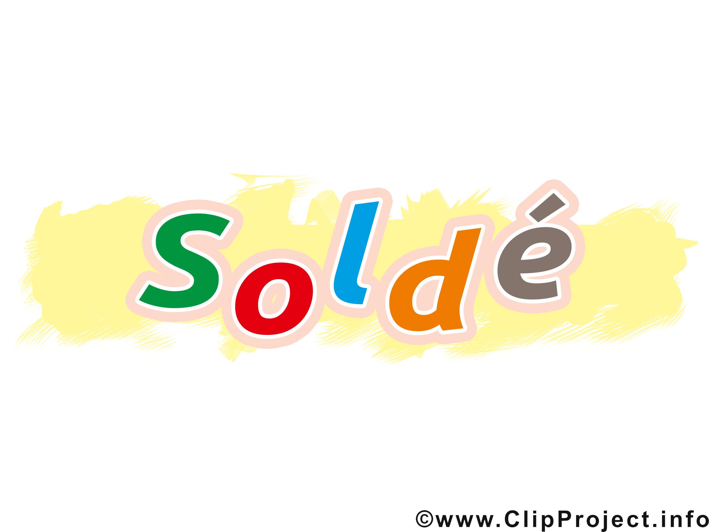 Remise clip arts gratuits – Entreprise illustrations