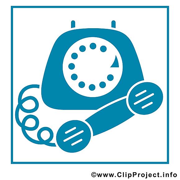Téléphone images gratuites – Entreprise clipart