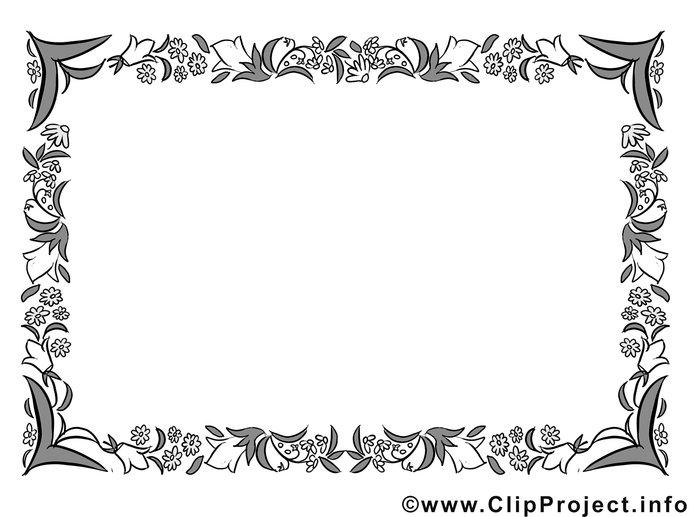 encadrement clipart cadre dessins gratuits cadres dessin picture image graphic clip art. Black Bedroom Furniture Sets. Home Design Ideas
