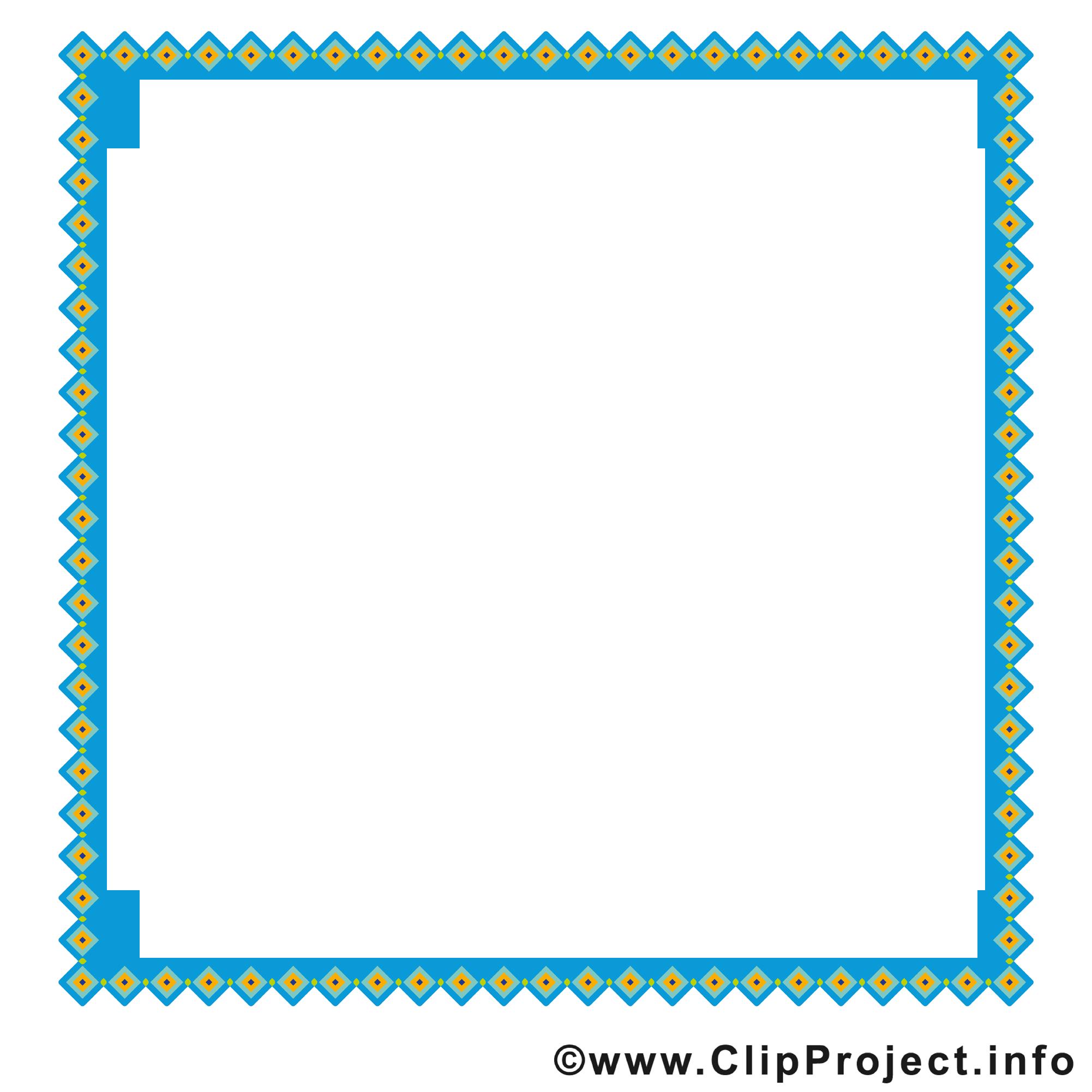 Image gratuite rectangle – Cadre cliparts