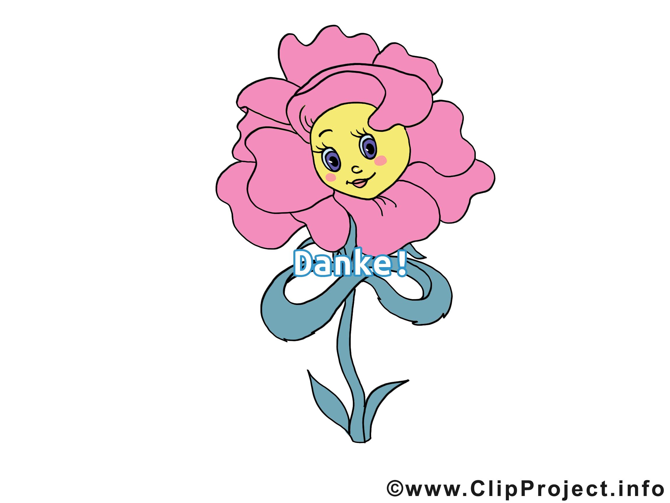 Fleur dessin à télécharger – Carnaval images