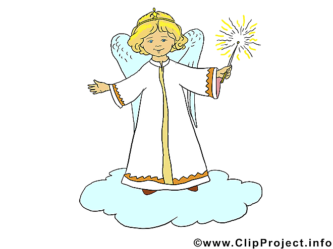 Ange clipart noël, image, card free
