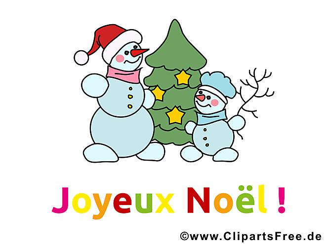 Cartes de Noël religieuses gratuites