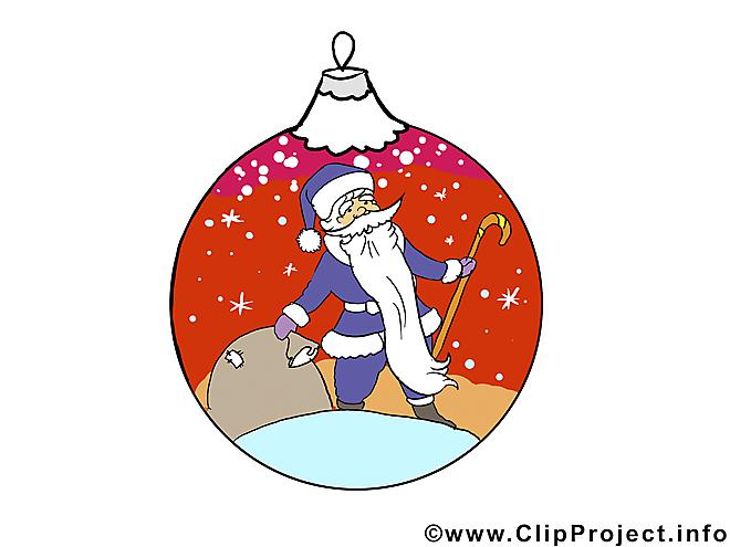 Free clipart de noel, image, card gratuite