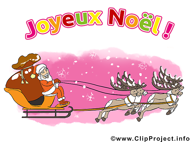 Images de noel a telecharger