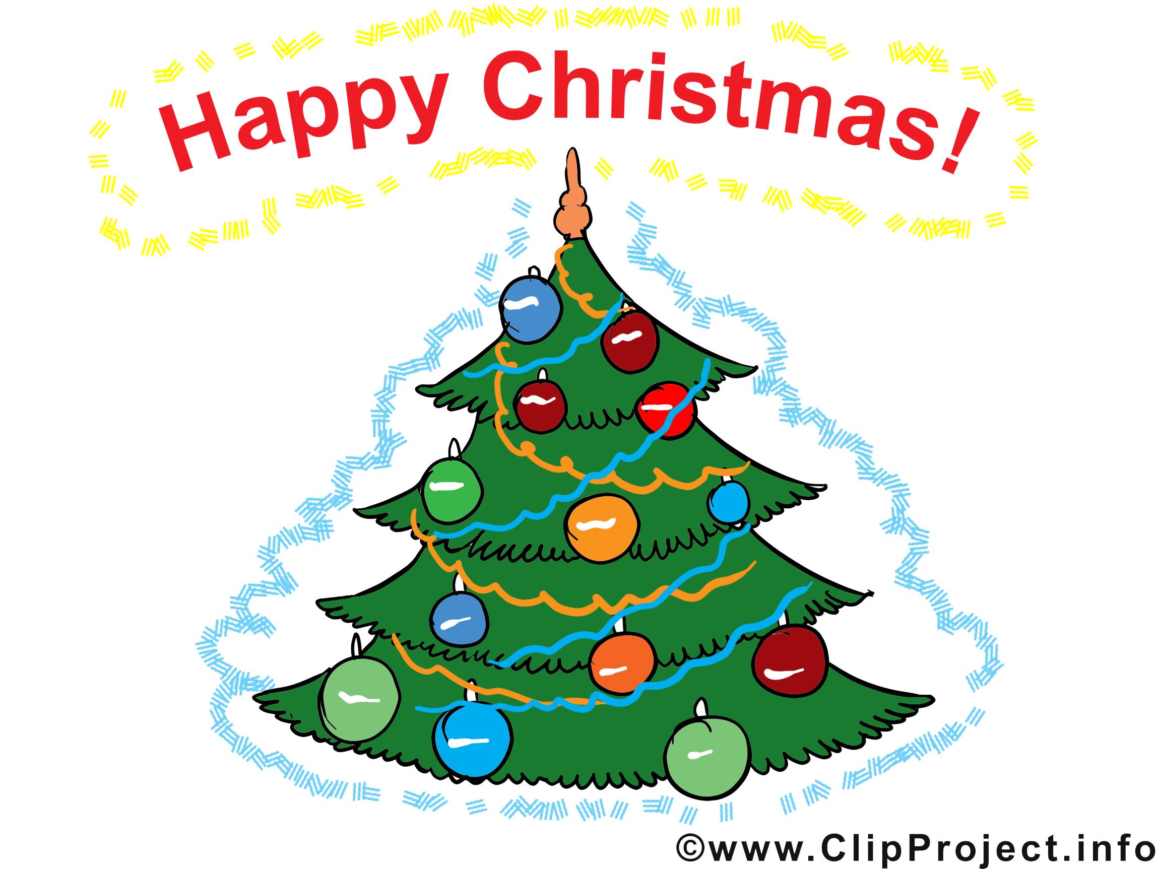 Joyeux noël illustration – Noël images