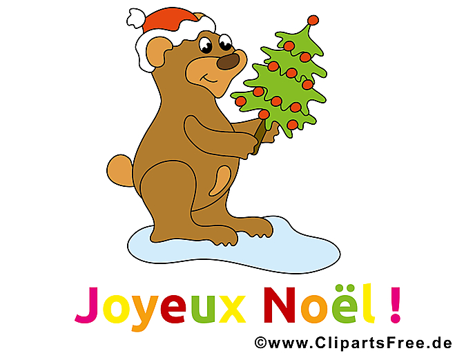 Merry Christmas ecard, image, clip art free