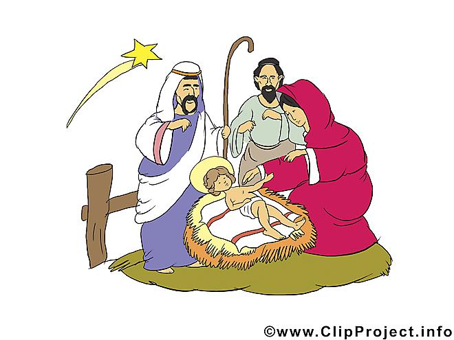 Noël image gratuite