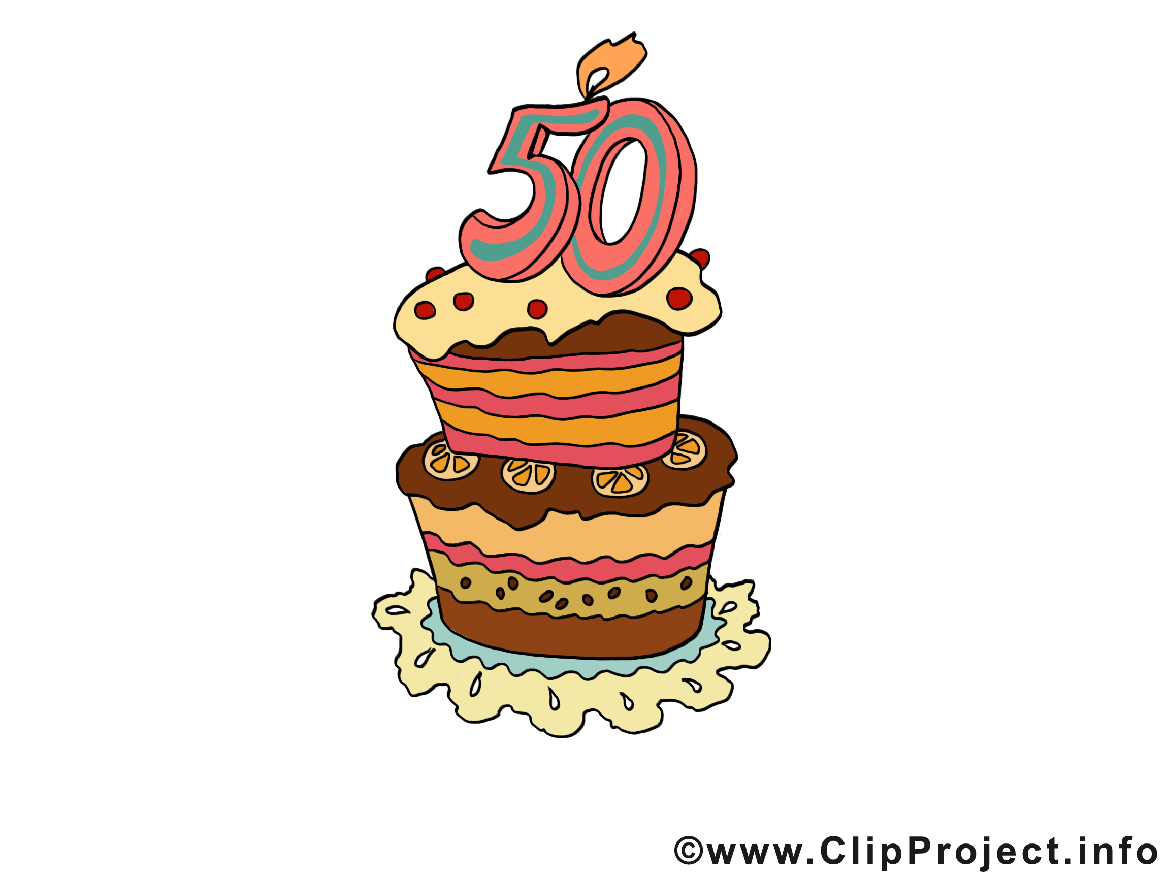 dessin gateau anniversaire 50 ans secrets culinaires g teaux et p tisseries blog photo. Black Bedroom Furniture Sets. Home Design Ideas
