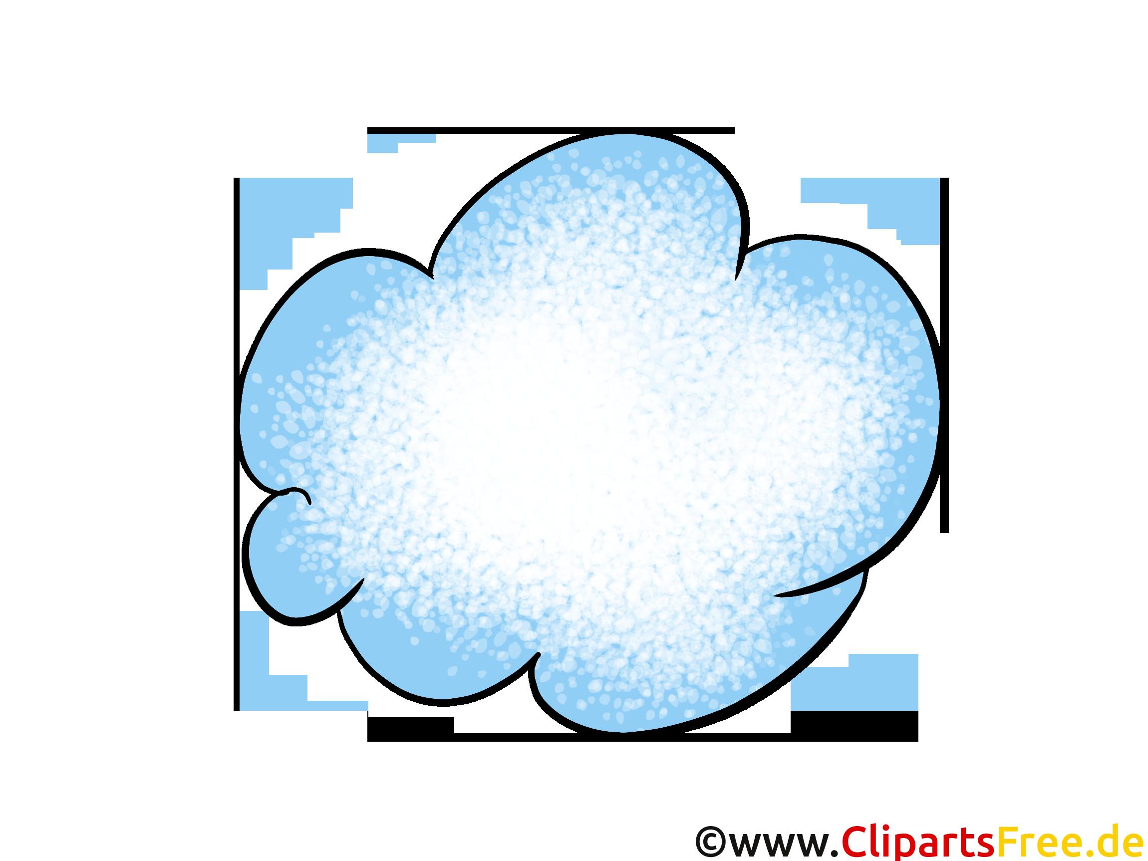 ... dessin, picture, image, graphic, clip art télécharger gratuit