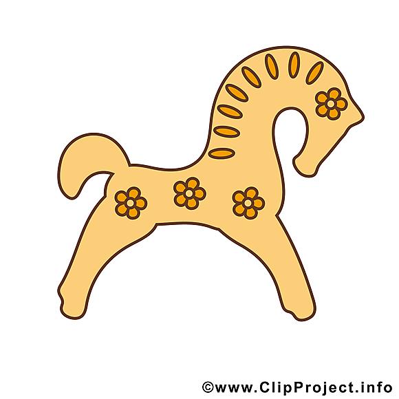 Clipart gratuit à télécharger cheval images