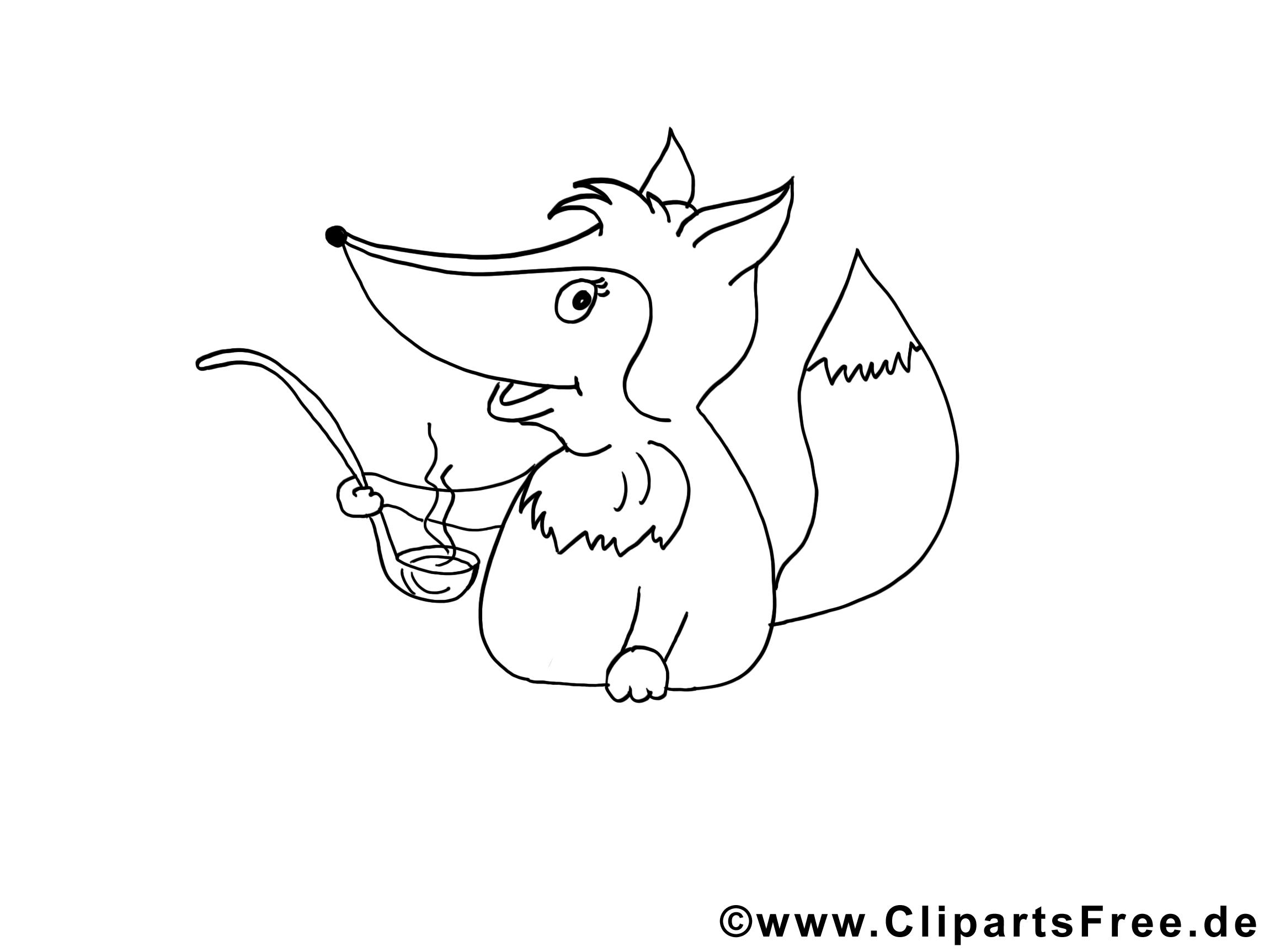 Girafe images – Animal gratuits à imprimer