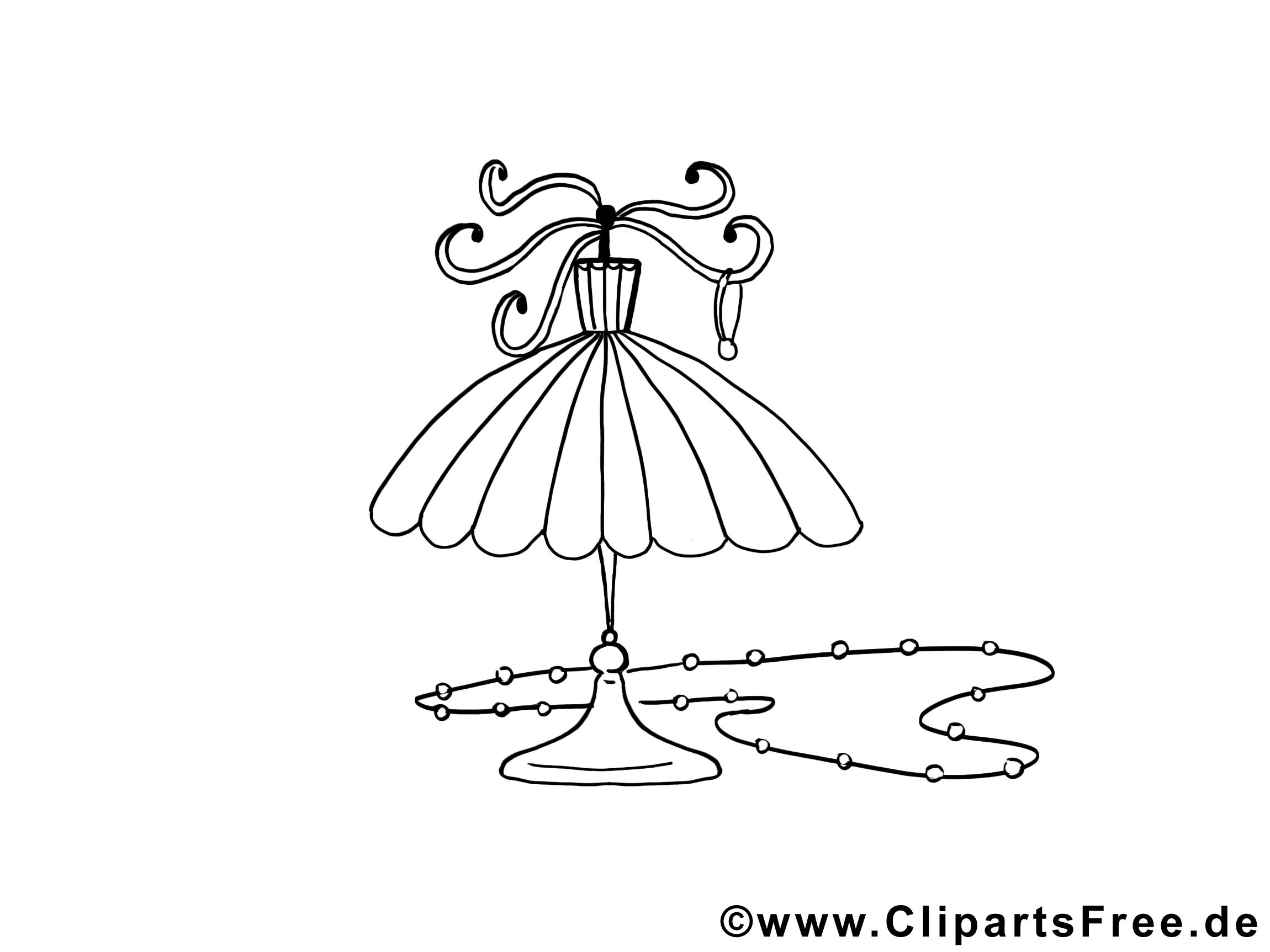 Lampe illustration – Coloriage divers cliparts
