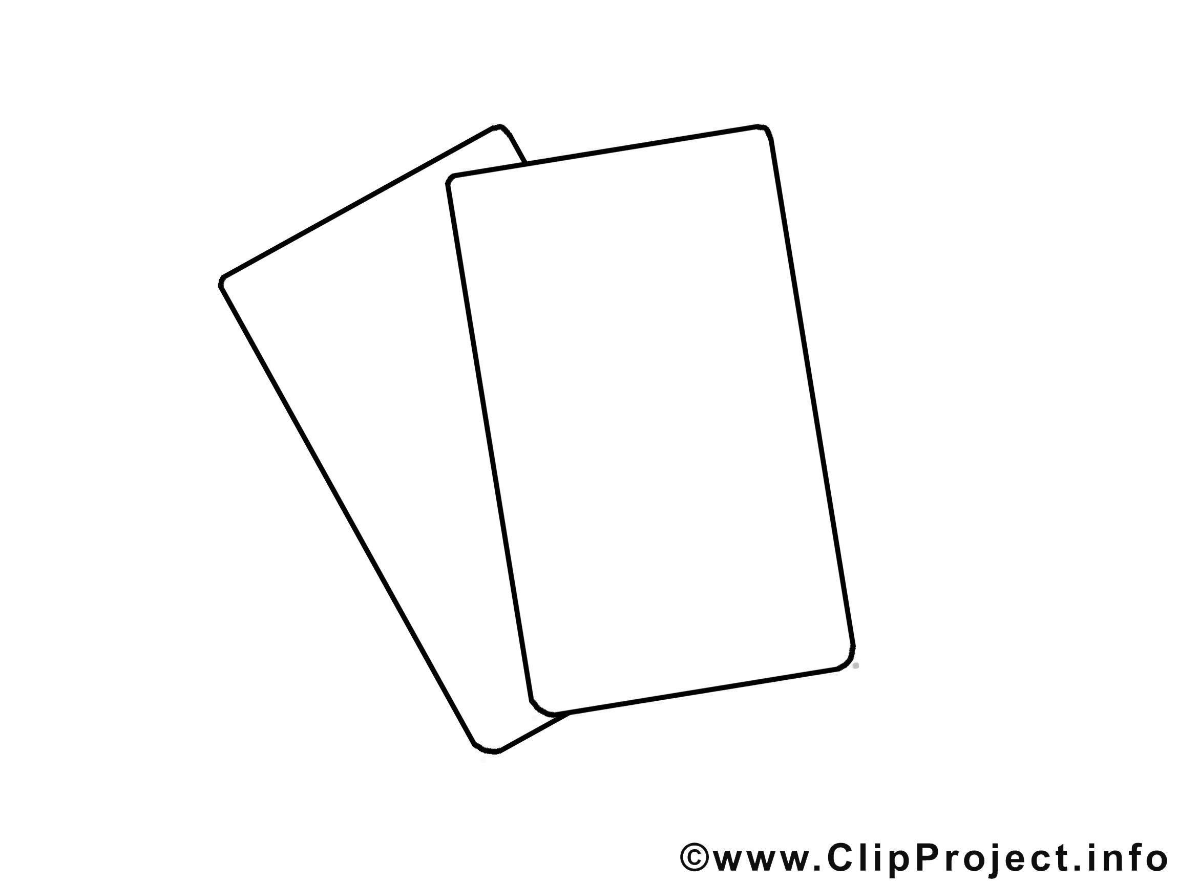 Cartons image à télécharger – Football à colorier