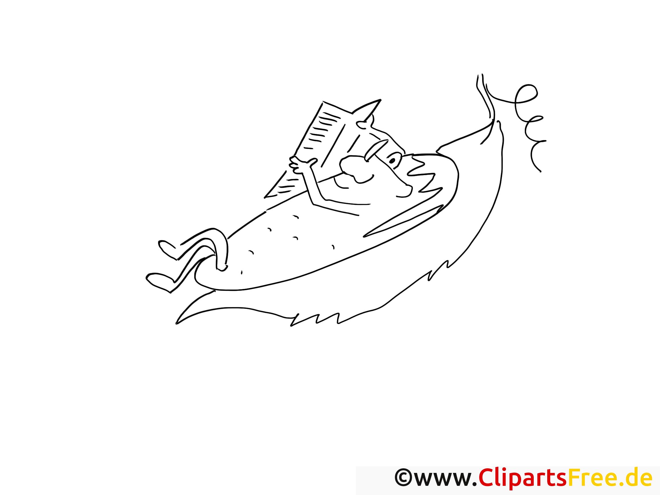 Concombre clip arts – Légumes à imprimer