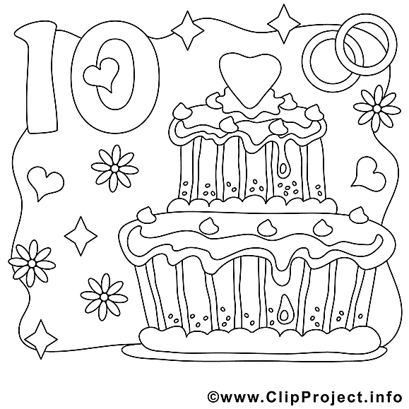 10 ans dessin mariage gratuits imprimer mariage coloriages dessin picture image graphic. Black Bedroom Furniture Sets. Home Design Ideas