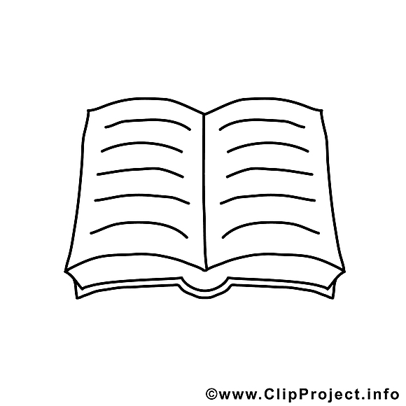 Bible Clip Art Gratuit Communion A Imprimer Communion