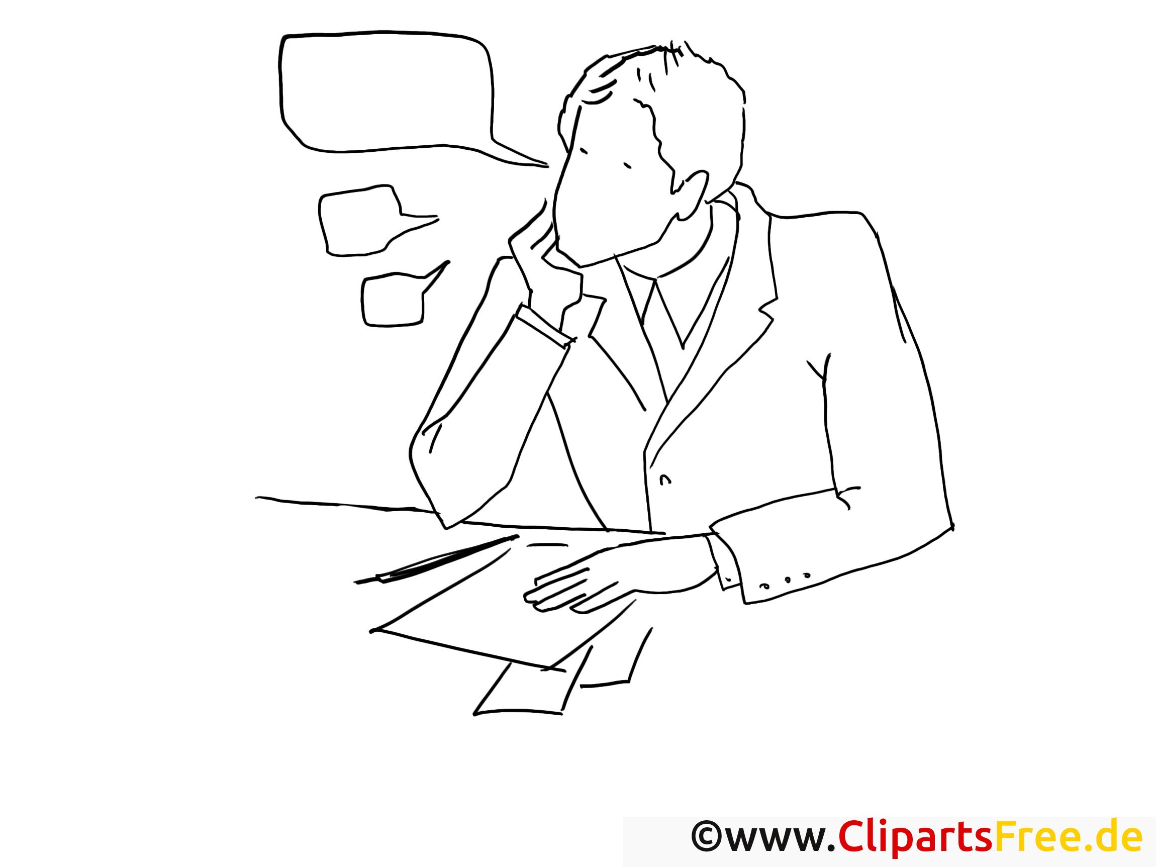 Demande dessin à télécharger – Travail à colorier