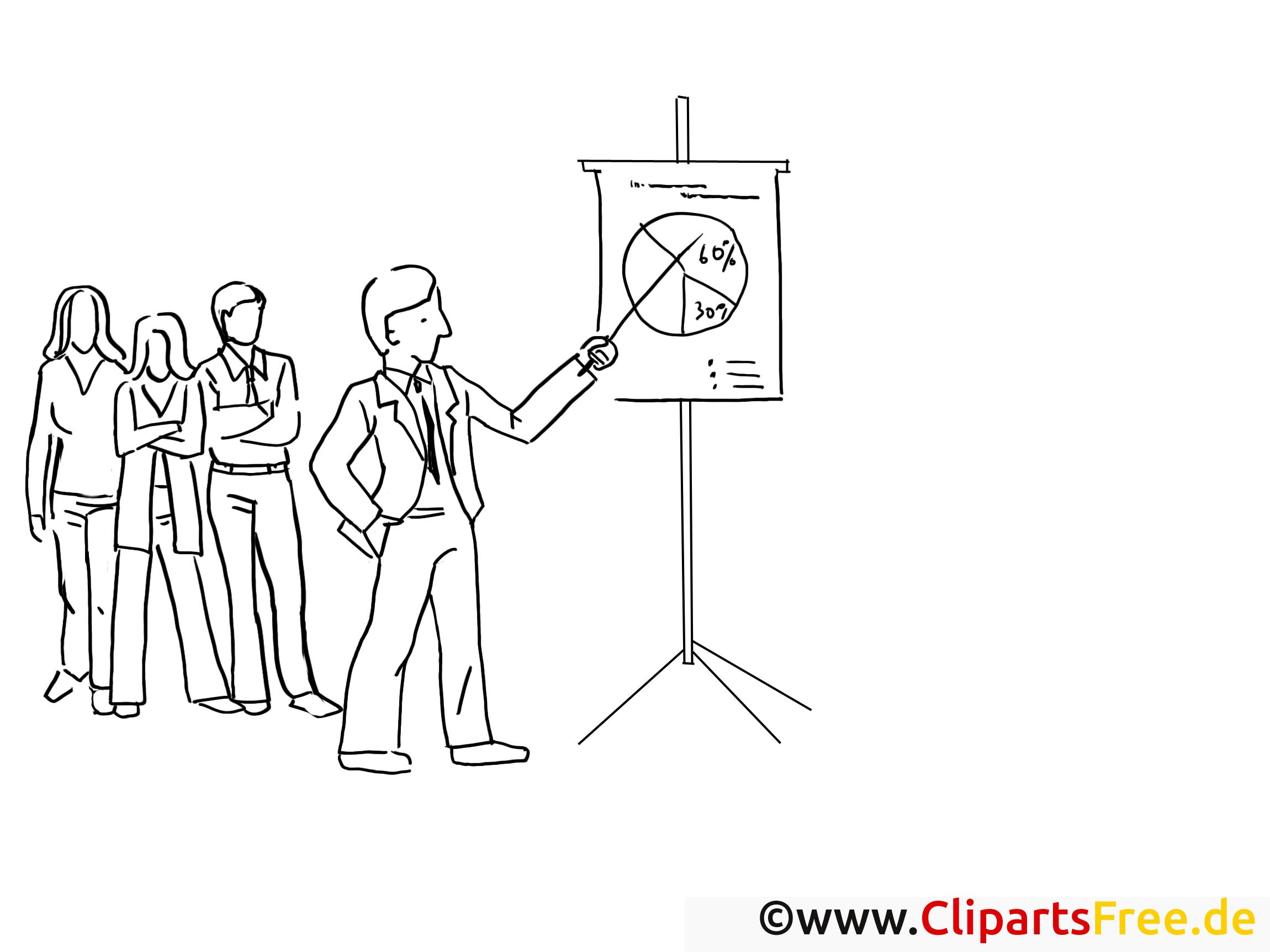 Diagramme dessin – Travail gratuits à imprimer