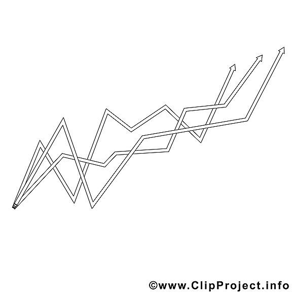 Graphe image – Travail images à colorier