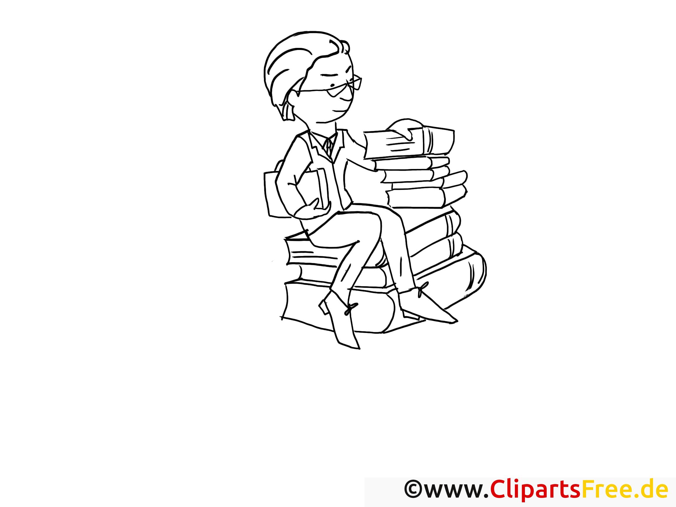 Rapports dessin gratuit – Travail à colorier