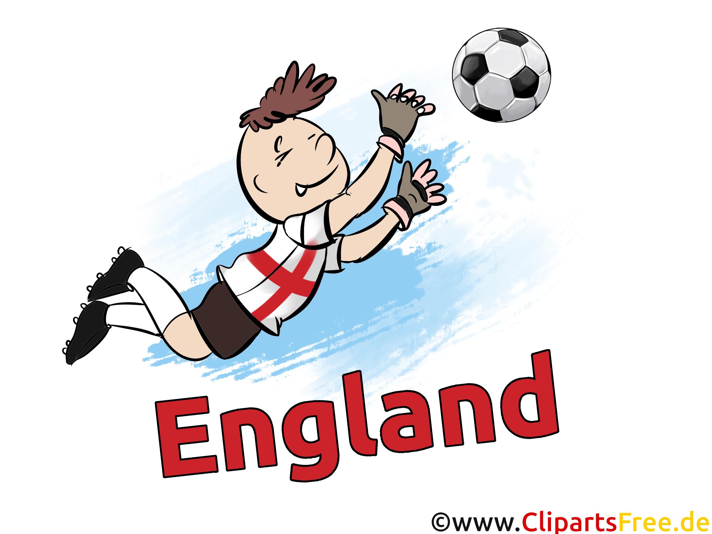 Images Soccer Football Angleterre gratuit pour télécharger