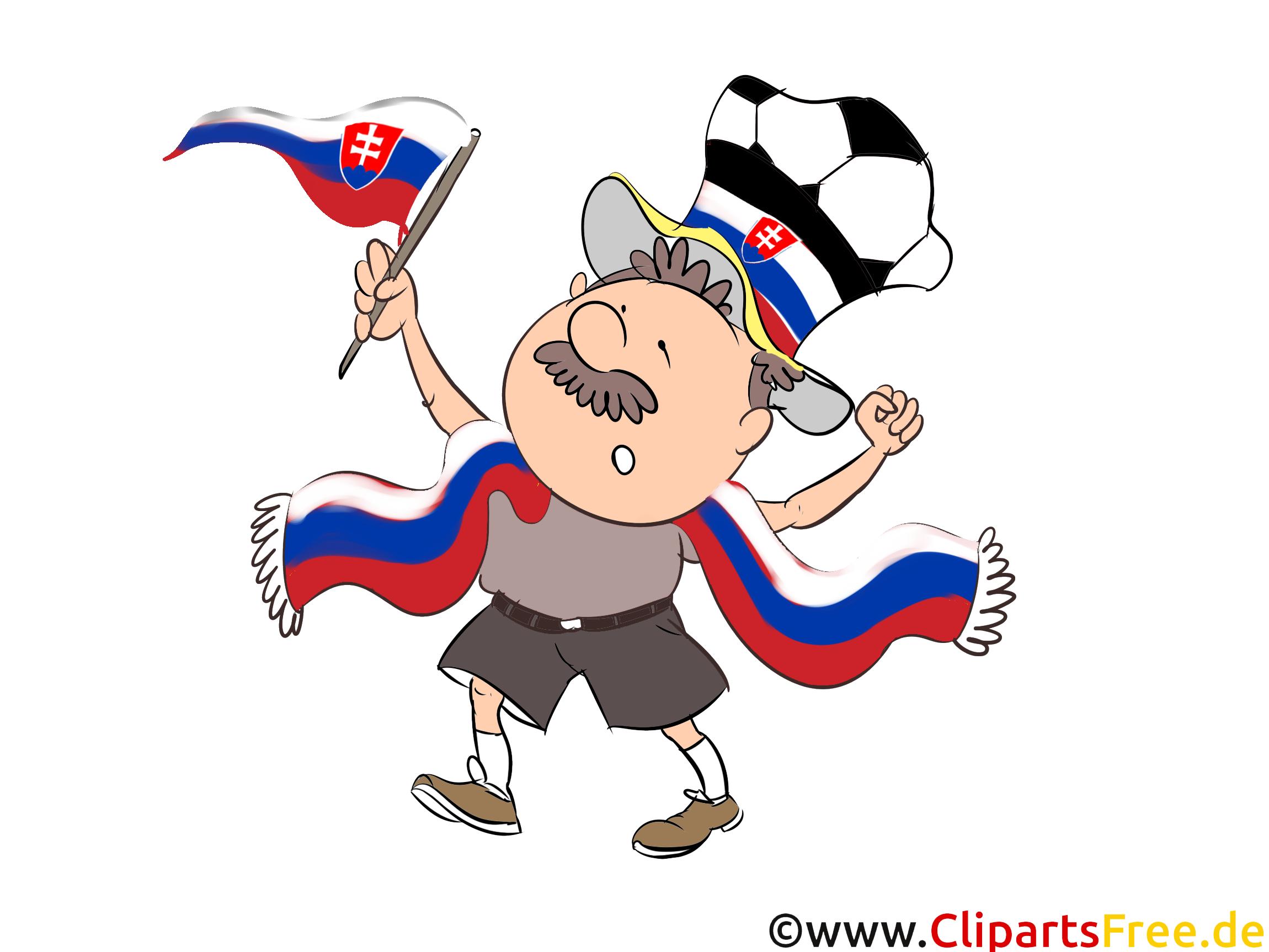 Coupe du Monde Slovaquie gratuitement télécharger