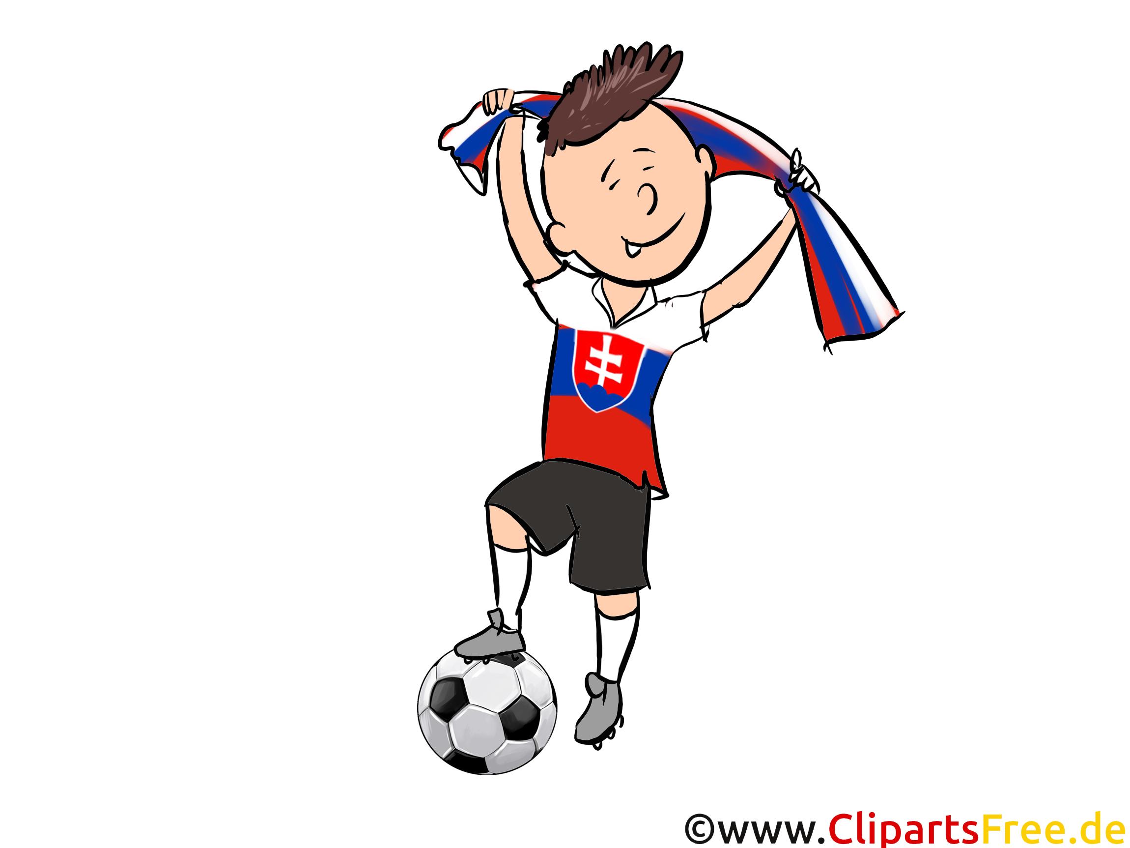 Football gratuitement télécharger Slovaquie Images