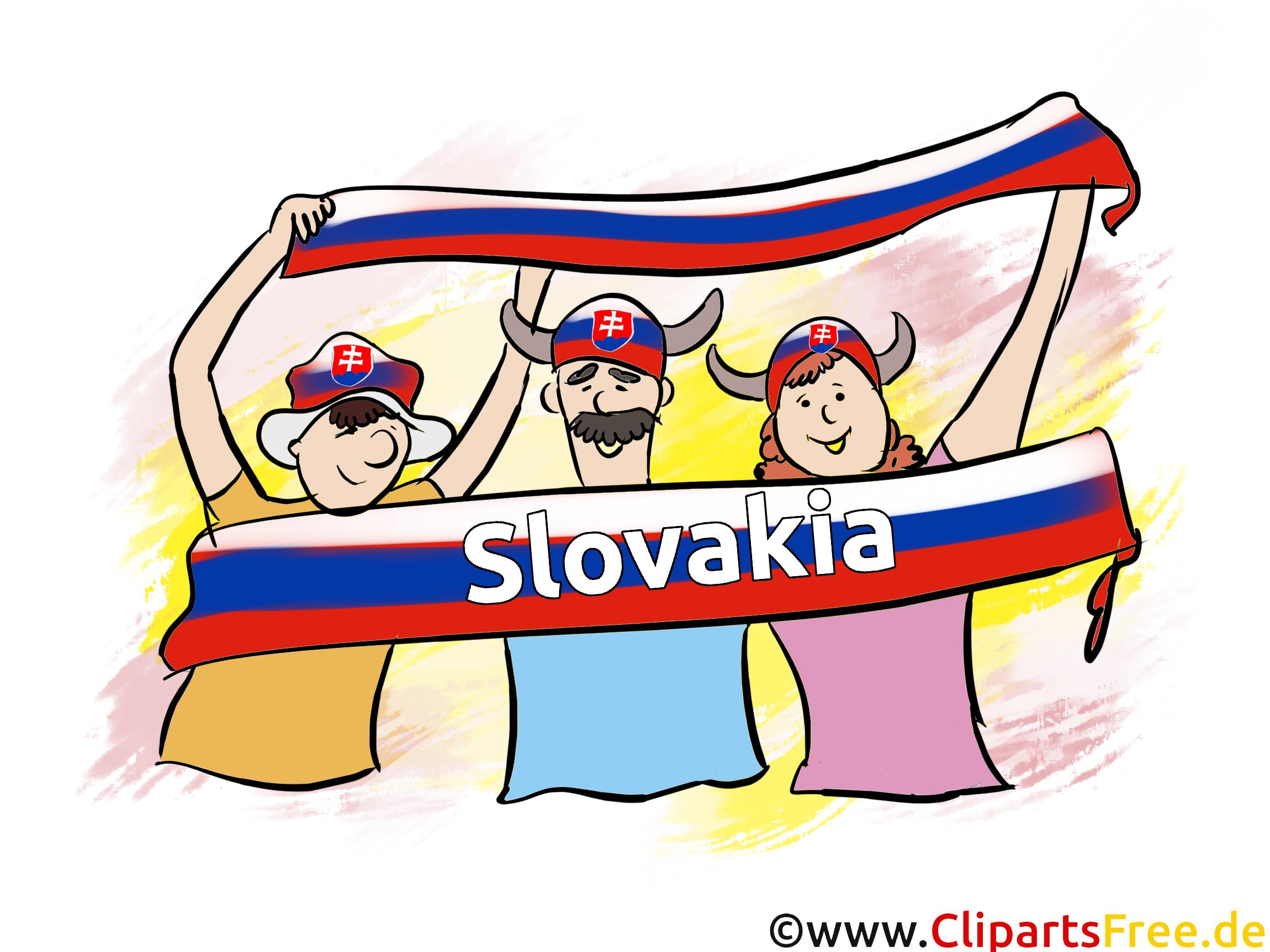 Soccer Coupe Du Monde pour télécharger Slovaquie